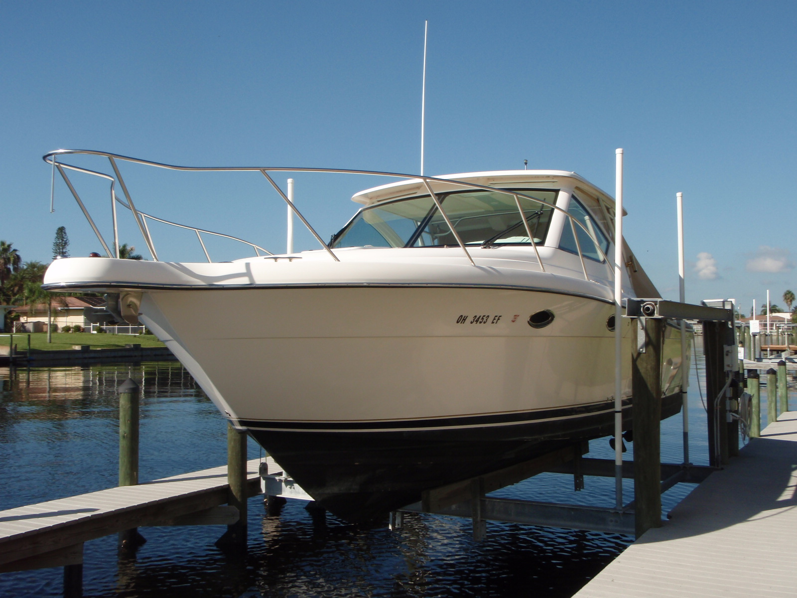 Home Tiarayachts4sale Comtiarayachts4sale Com Wayne Lea Yacht Broker